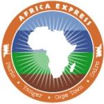 Étude de projets d'énergie durable en Afrique: Africa Express