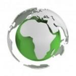 Afrique : il faut cesser de se comporter en victime !