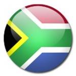 Mémoire: Souvenez vous du Massacre de Sharpeville en Afrique du sud