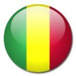 Proverbe Mali en Bambara: Chaque jour, l'oreille va à l'école
