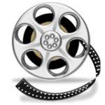 Togo : le Festival international de films et des arts de développement du 10 au 17 novembre