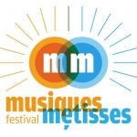 Présentation du Festival Musiques Métisses 2012