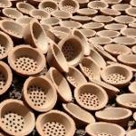 Solution durable pour l'Afrique : les foyers de cuisson améliorés