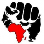 La Journée de l'Afrique célébrée le 25 mai à Agadez (Niger)