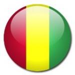 République de Guinée: Associations Arc En Ciel et Main dans la Main