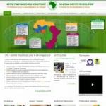 Afrique: IPD Institut Panafricain pour le Développement