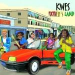 Musique Roots Reggae: Présentation d'un artiste Ivoirien Kwes Laurent Kouassy