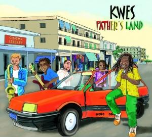 Reggae Afrique