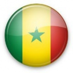 Sénégal: Lexique usuel Français - Wolof