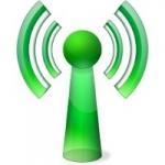 Afrique: Tutoriel complet pour fabriquer vous même votre relais Wifi