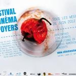 Culture: 4e festival de ciné des foyers 2012 région Île de France