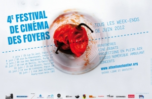 Festival Cinéma