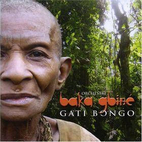 Musique Afrique