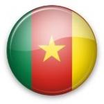 Gala culturel de l'association des ressortissants Banfeko de France (Cameroun)