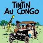 Xénophobie ou culture? BD de Tintin au Congo à télécharger gratuitement