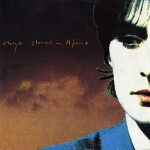Music: Storms In Africa (Artist Enya original sound)