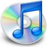 Téléchargement gratuit MP3 musiques et sons d'Afrique