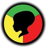 Revue de liens Panafricanistes de cette semaine