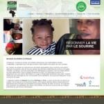 Québec: Présentation Association Sourires d'Afrique