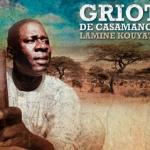 Musique Mandingue Sénégal: titres de l'artiste Lamine Kouyaté