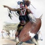 Culture Africaine: Signification du mot Africain Ubuntu