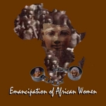 Document sonore sur les droits de la femme en Afrique