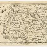 Histoire Ancienne Afrique Du Nord Stéphane Gsell