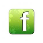 Remerciements aux Fans de notre page Facebook en date du 1er septembre 2012