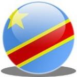 """RDC: musique titre """"Indépendance Cha-cha"""" par Joseph Kabasele dit """"Grand Kallé"""""""