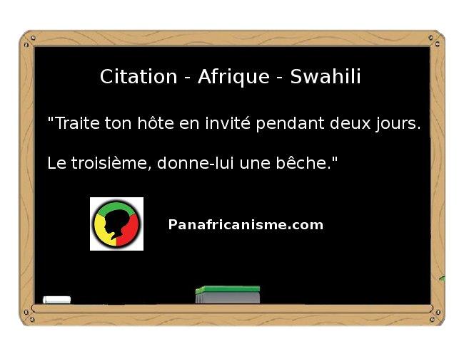 panafricanisme.com