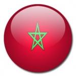 Maroc : Le Maghreb et l'Afrique subsaharienne dans la Grande Guerre (1914-1918)
