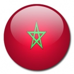 "Maroc: 4ème édition du Festival ""Taragalte Sahara Culture"""