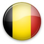 Solidarité pour les Africains domiciliés à Bruxelles en Belgique