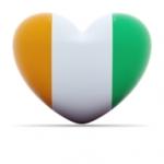 Côte d'Ivoire - Drame au plateau d'Abidjan: donnez votre sang!