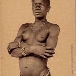 Apprendre la langue Sérère (Sénégal - Gambie)