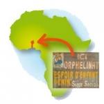 Bénin: Association Orphelinat Espoir d'Enfant