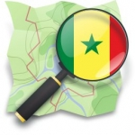 """Musique Sénégal: Cheikh N'Digel Lô """"Il n'est jamais trop tard"""""""