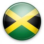 Musique Jamaïque : 2 titres de l'abum Swift River Jamaica
