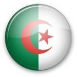 Algérie : ouverture dans 5 ans d'un musée dédié aux artistes d'Afrique