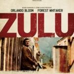 """Cinéma Afrique du sud : Film """"Zulu"""" par Jérôme Salle"""