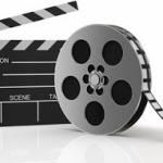 Culture Côte d'Ivoire : Semaine du film marocain ce lundi à Abidjan