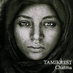 """Musique touarègue : Album """"Chatma"""" par le groupe Tamikrest"""