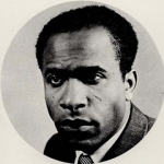 Citation de Frantz Fanon sur le racisme