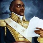 """Haïti - Avortement d'une dynastie Ténébreuse : fin de parcours pour """"Bébé Doc"""""""