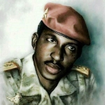 Citation Thomas Sankara sur la bible et le coran