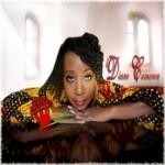 Musique : téléchargement gratuit de Come Back home to Africa (Diane Cameron Elam)
