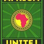 Livre : Africa Unite par Amzat Boukari-Yabara