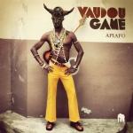 "Musique : Vaudou Game ""Pas Contente"" (Peter Solo)"